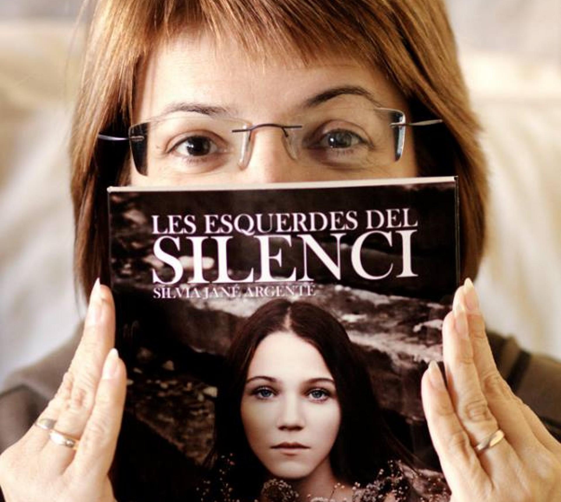 cropped-llibre_silvia_les_esquerdes_del_silenci1.jpg