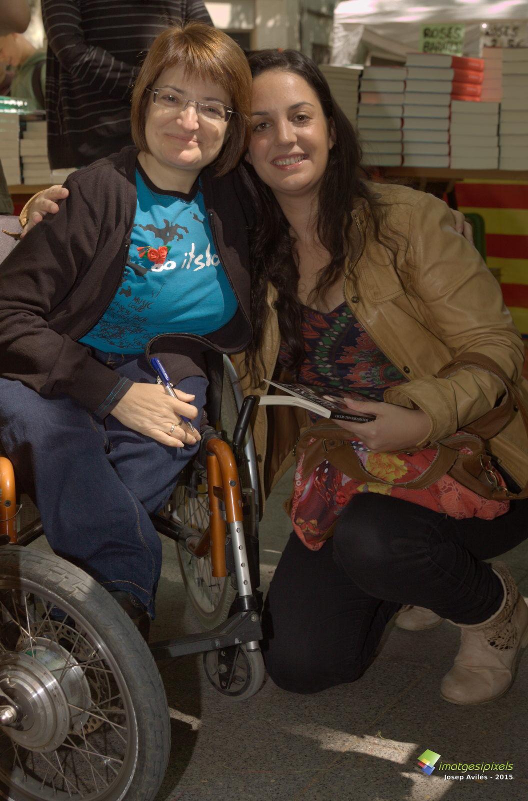 Diada_Sant_Jordi_Abril 2015_11 _1600