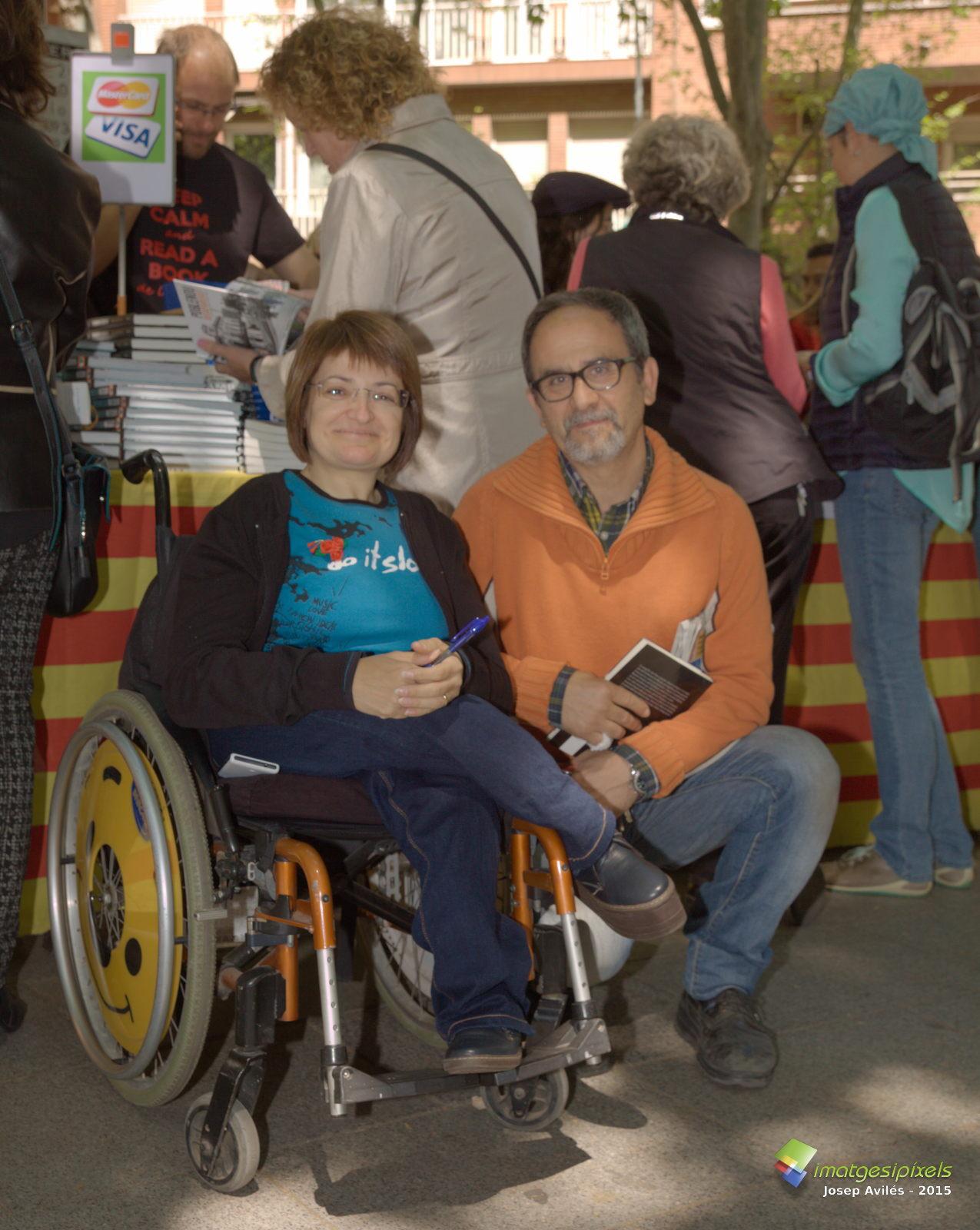 Diada_Sant_Jordi_Abril 2015_20 _1600