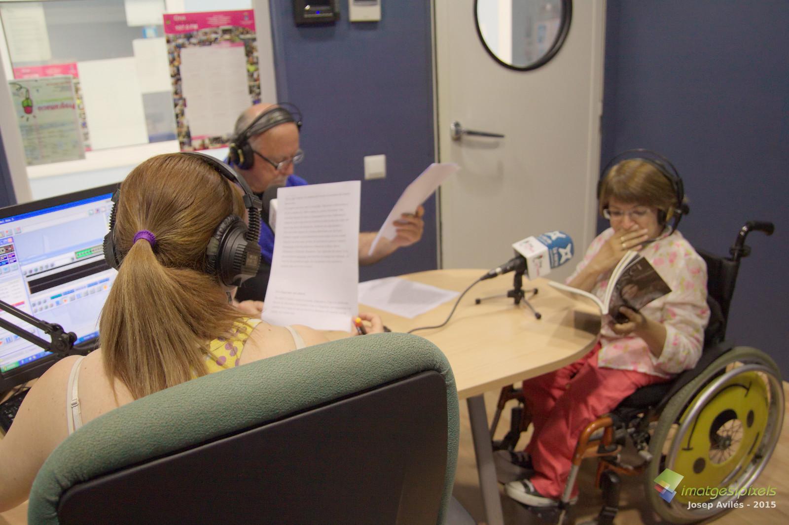 entrevista_radio_ona_torredembarra_silvia_jane1