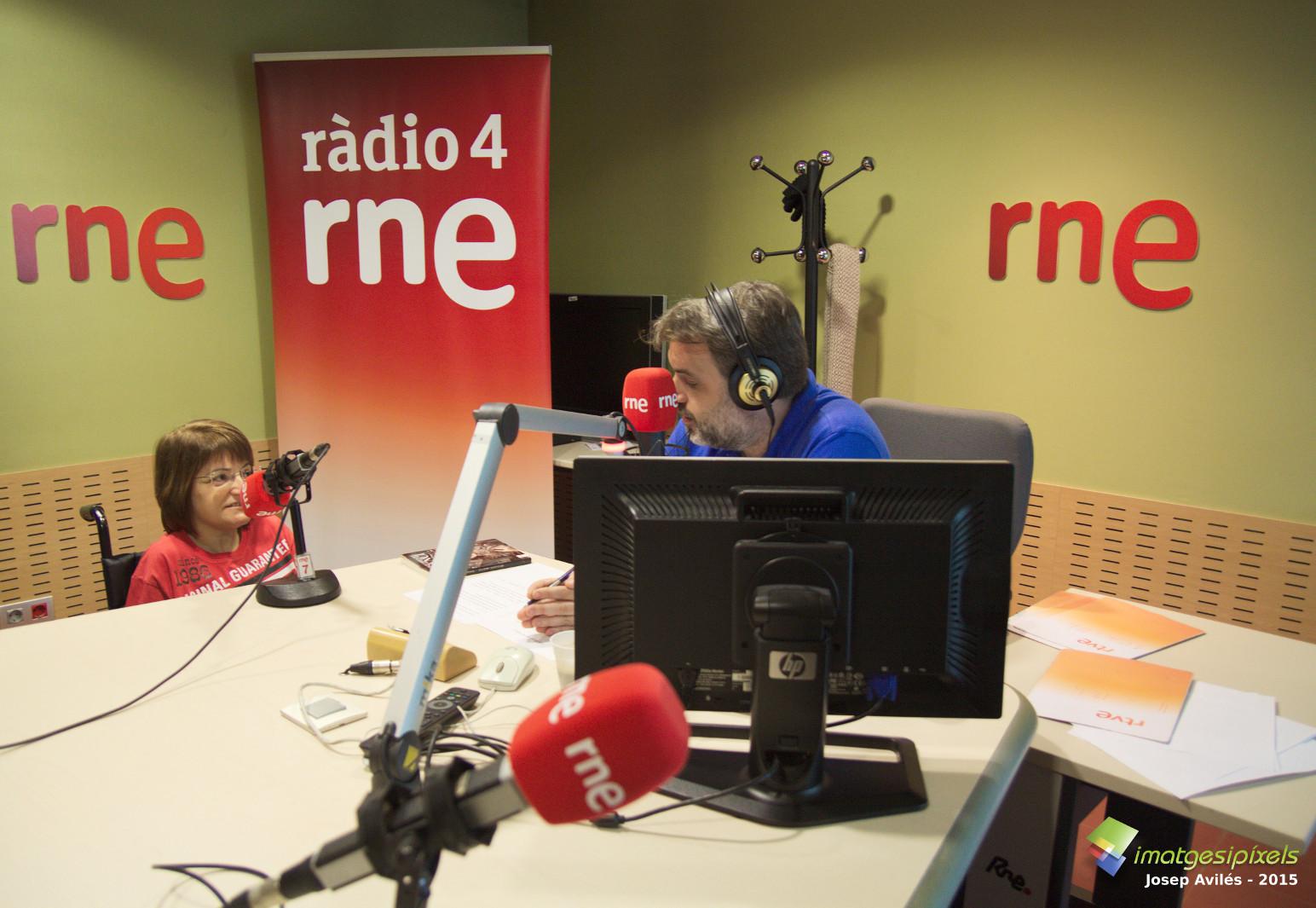 entrevista_radio_4