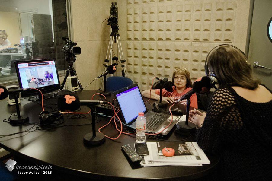 entrevista_radio_terrassa