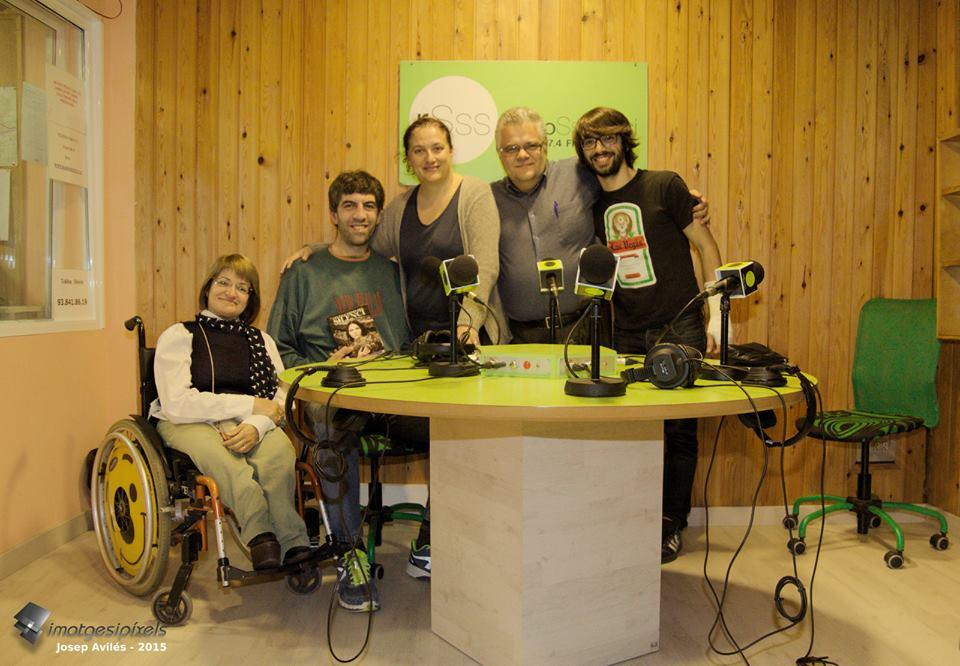 entrevista_radio_silenci_la_garriga