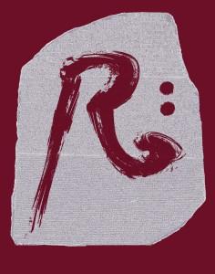 revista_rosita_logo